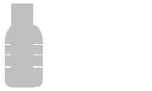 PUREVODKA.DK - Danmarks største udvalg af premium vodka online