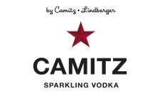 Camitz
